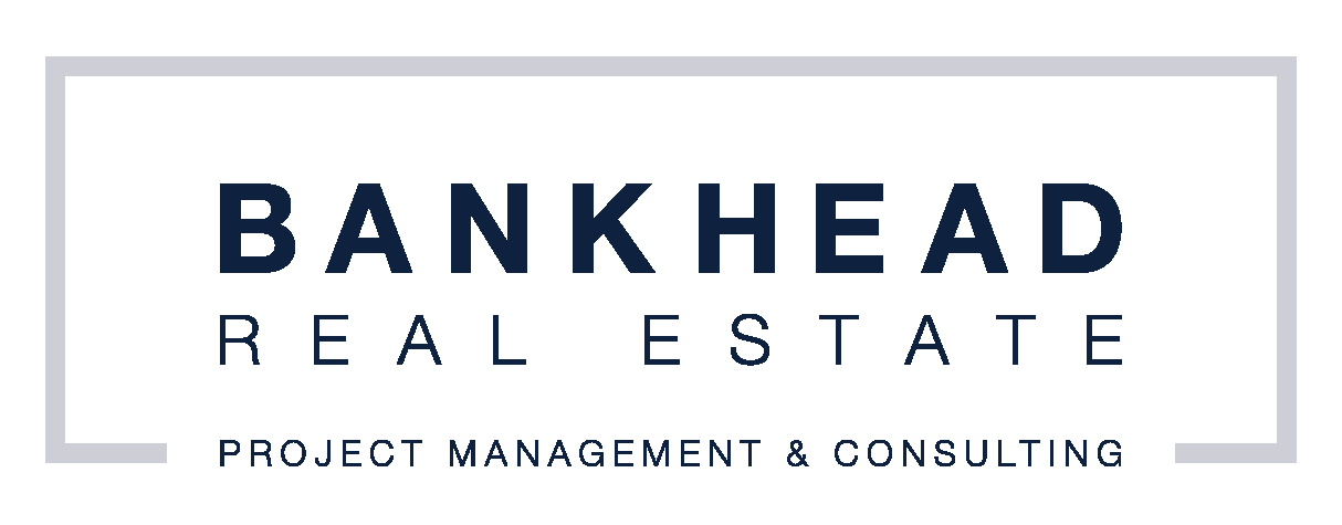 Bankhead Real Estate